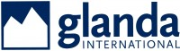Glanda Logo Large 25.11.2010