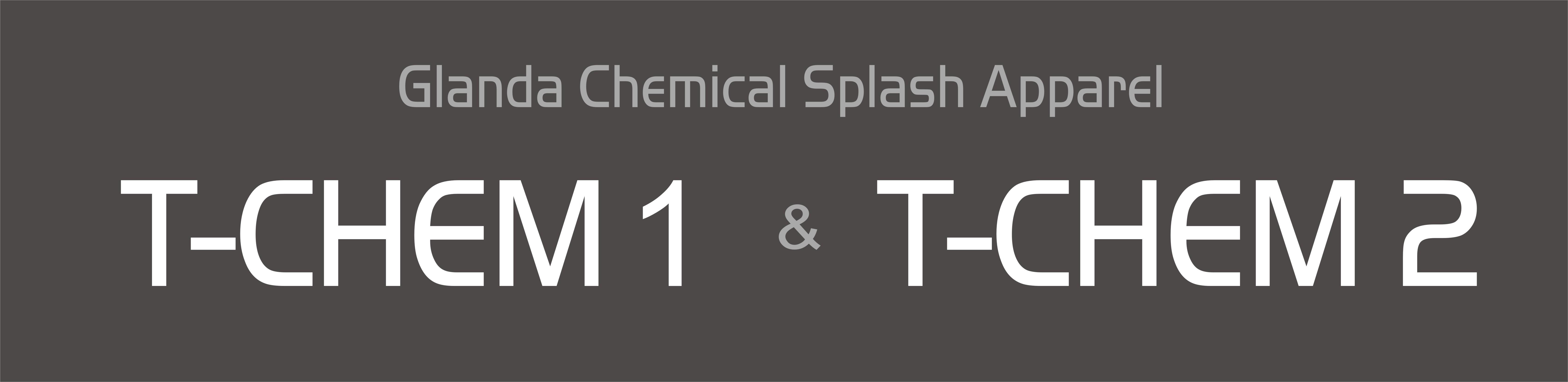 T Chem Banner